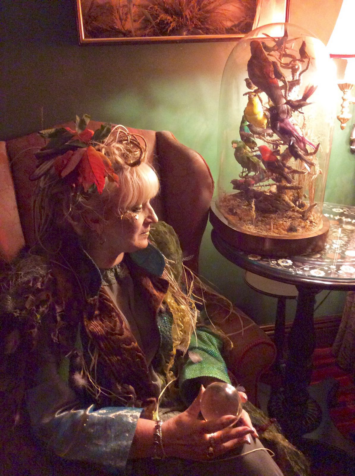 Fortune_teller_tarot_reader_for_parties_events_circus_magic